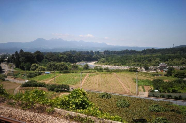 gunma_train_landscape_3270