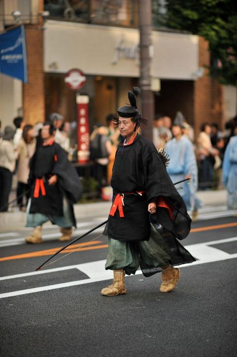 kyoto_jidai_matsuri_9786