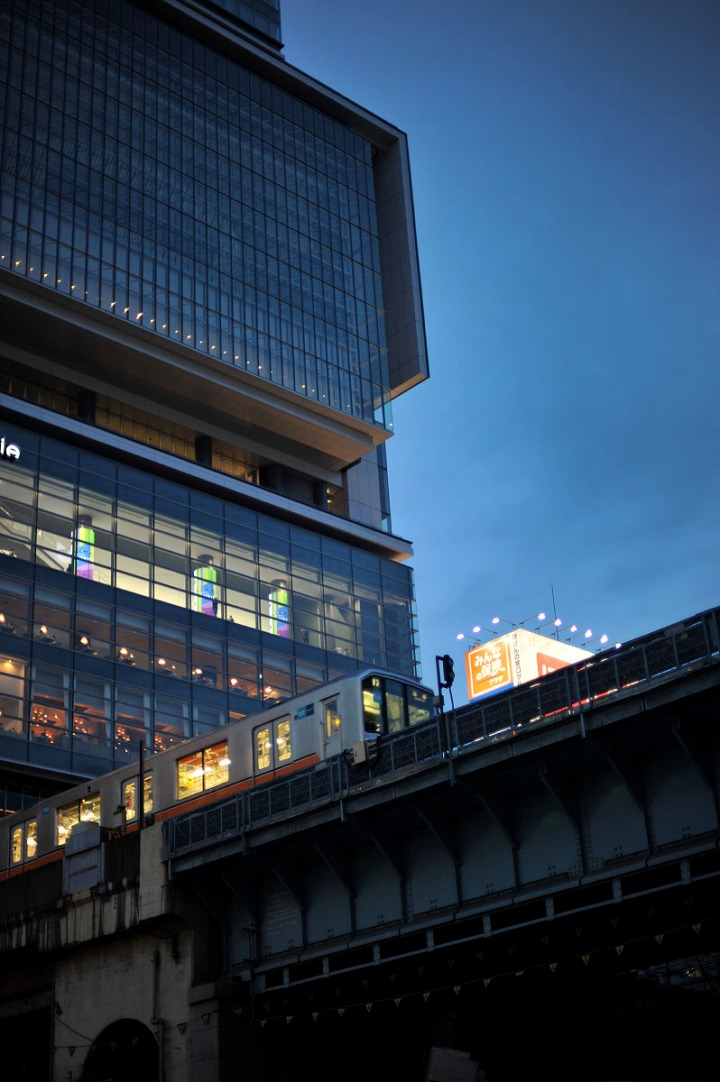 shibuya_station_area_6356