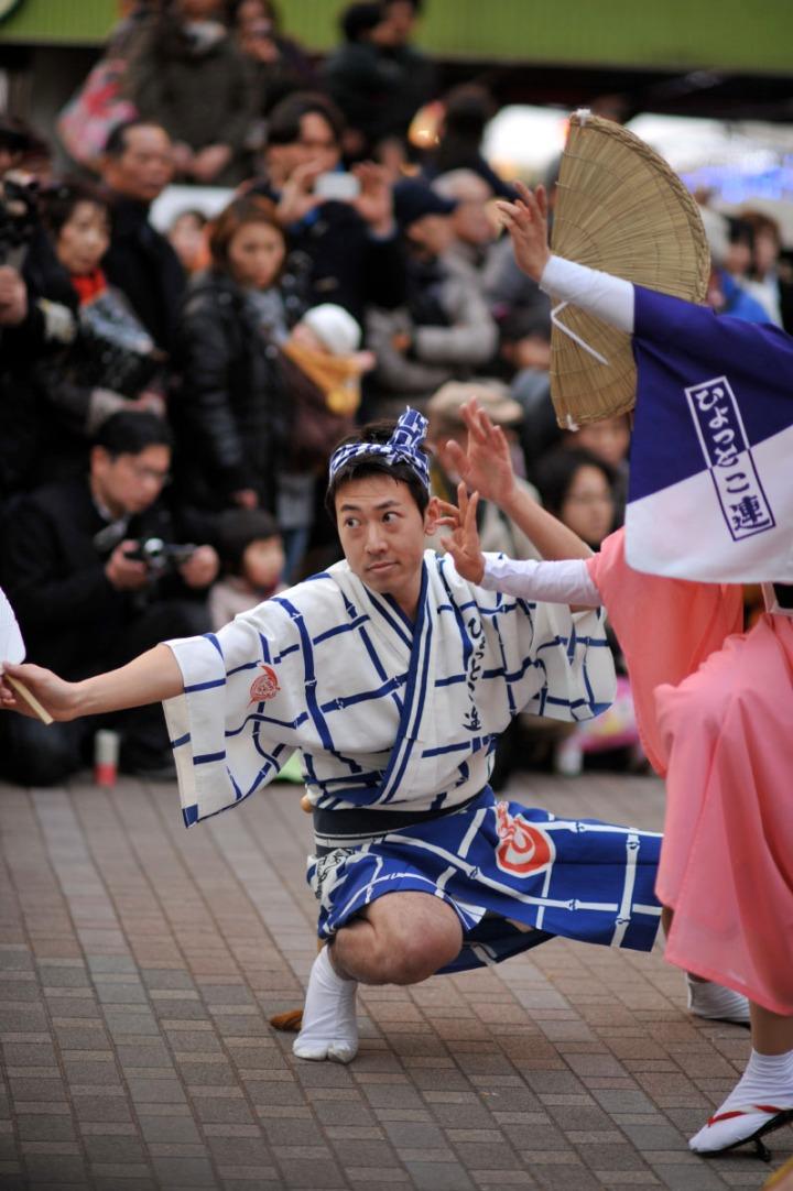 suiko_hyottoko_aifubuki_1368