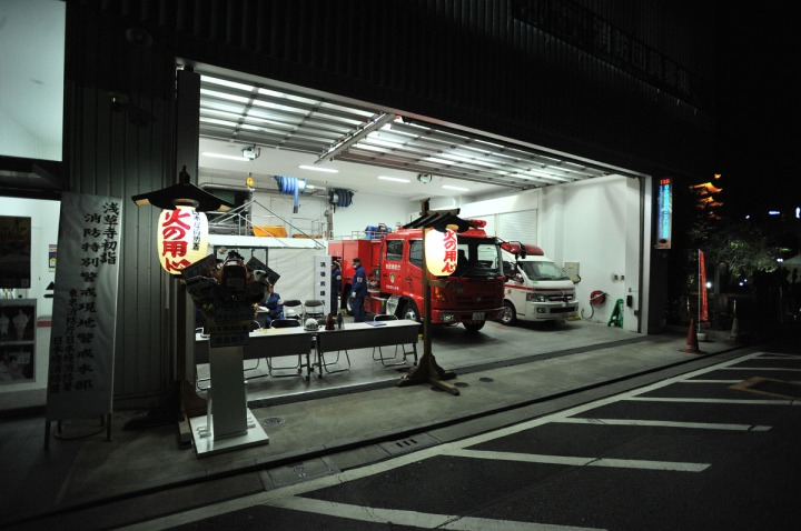 tokyo_lawandorder_new_years_9490