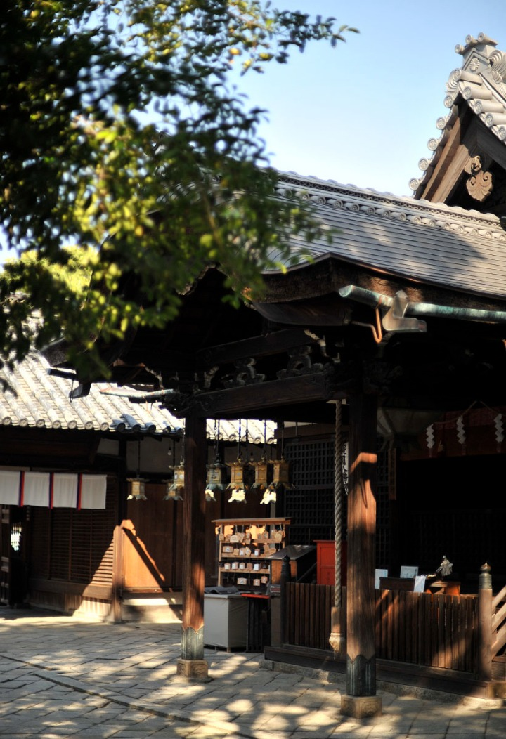 yakuonhachiman_shrine_nara_6955