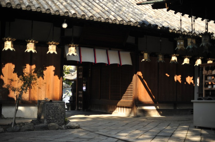 yakuonhachiman_shrine_nara_6961