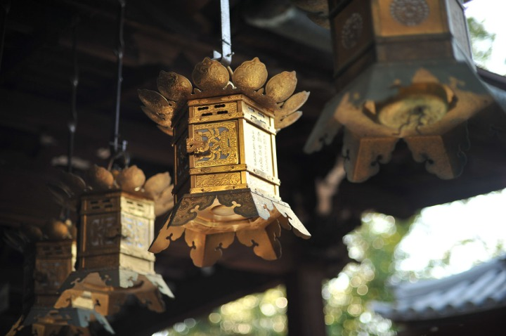 yakuonhachiman_shrine_nara_6975
