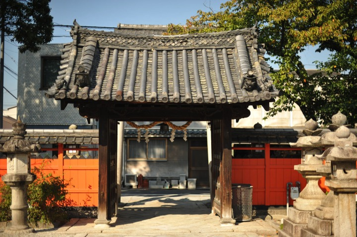 yakuonhachiman_shrine_nara_6983