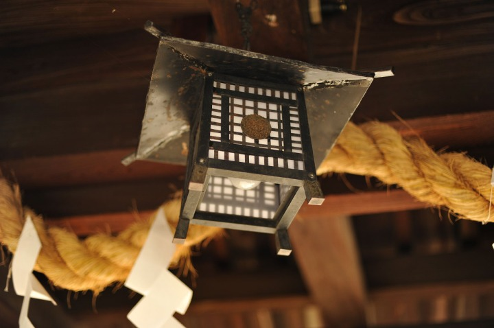 yakuonhachiman_shrine_nara_6984