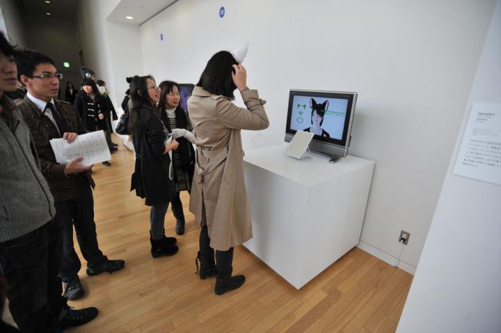 16th_japan_media_arts_festival_3474