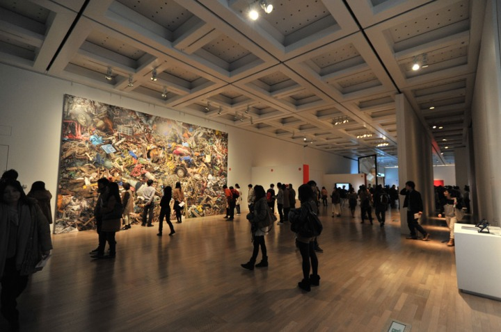 16th_japan_media_arts_festival_3494