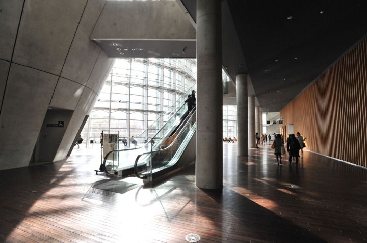 16th_japan_media_arts_festival_3509