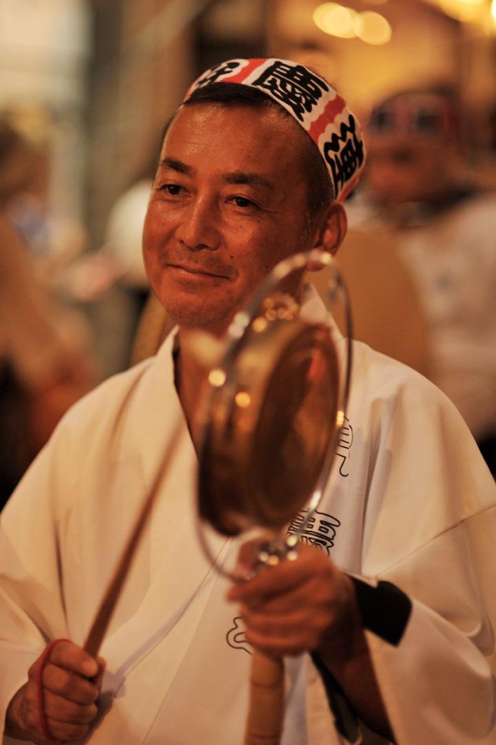 benkeiren_koenji_2012_awaodori_6776