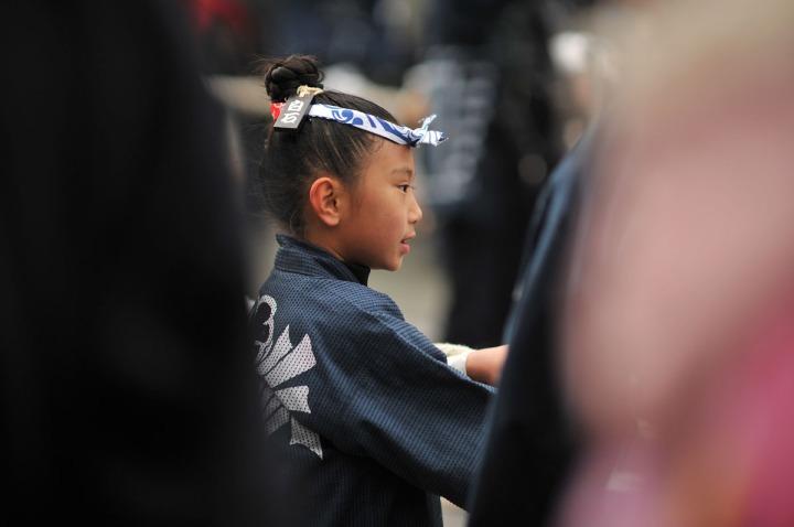 chichibuyomatsuri_kids_4374