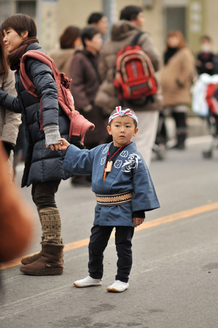 chichibuyomatsuri_kids_4392