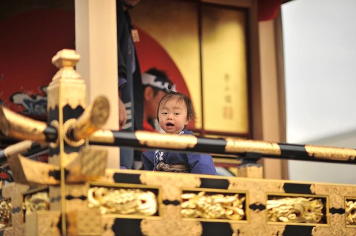 chichibuyomatsuri_kids_4393