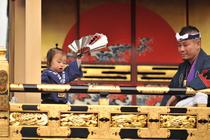 chichibuyomatsuri_kids_4427