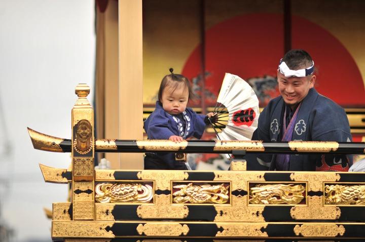 chichibuyomatsuri_kids_4432