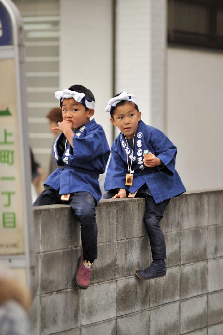 chichibuyomatsuri_kids_4458