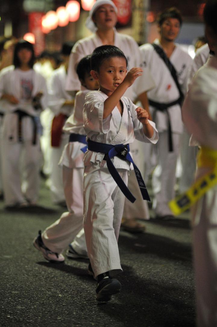 karate_kid_3003
