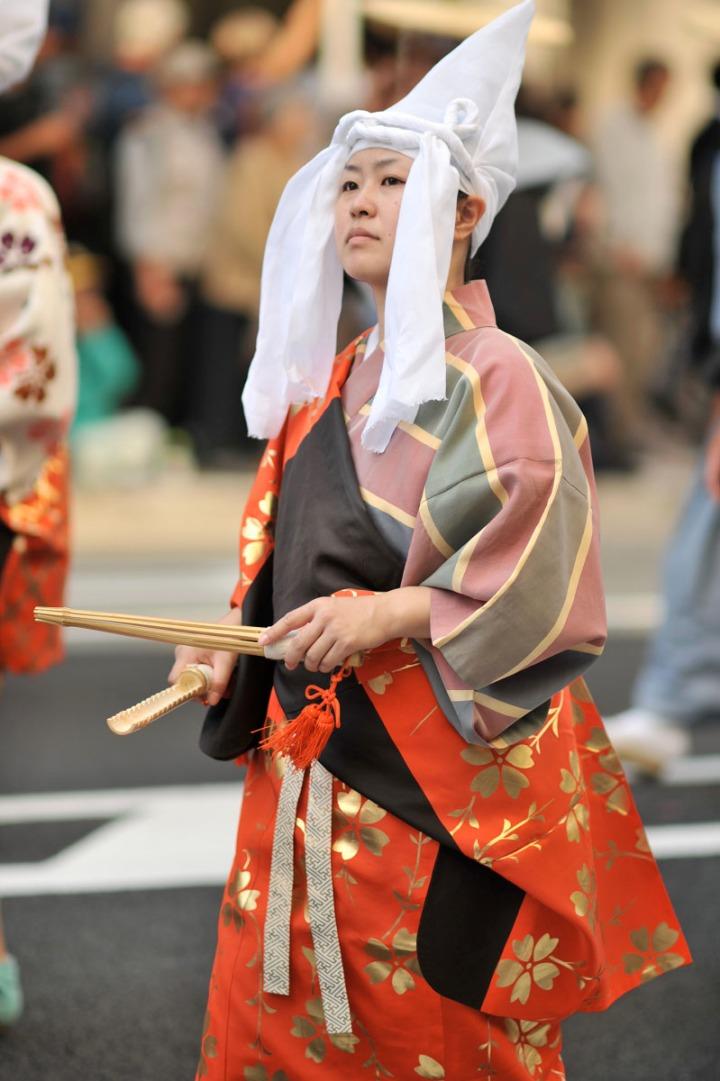 kyoto_jidai_matsuri_9463