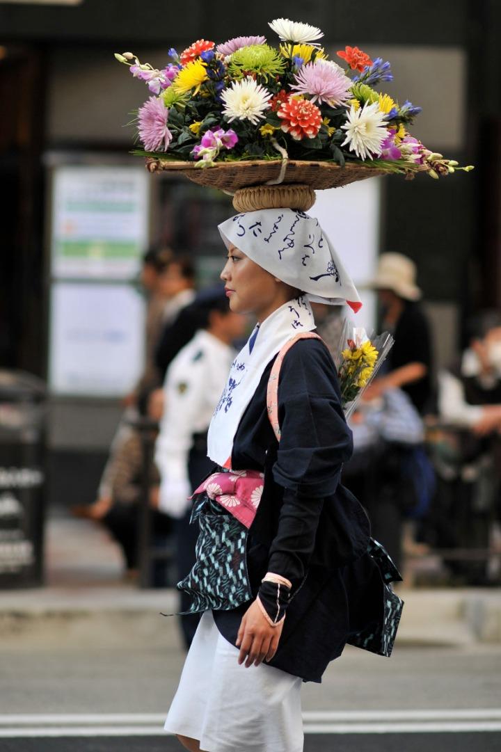 kyoto_jidaimatsuri_flower_ladies_0179