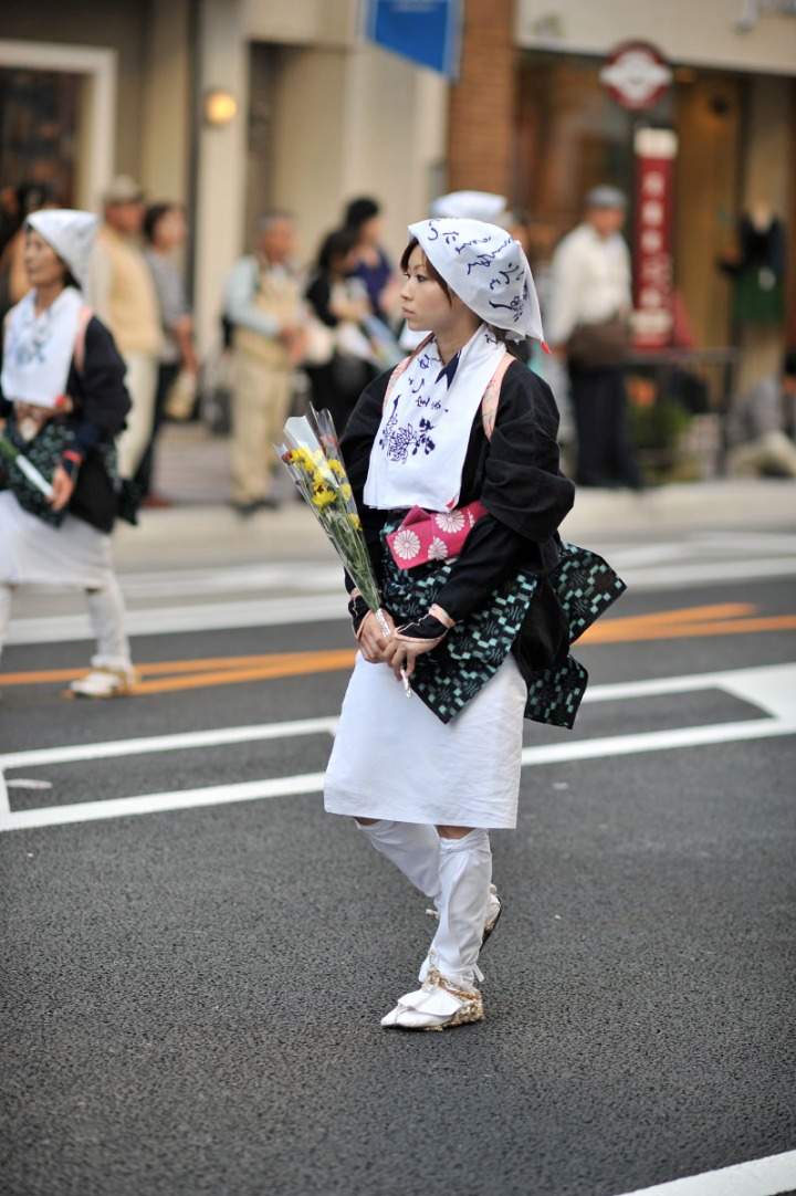 kyoto_jidaimatsuri_flower_ladies_0184