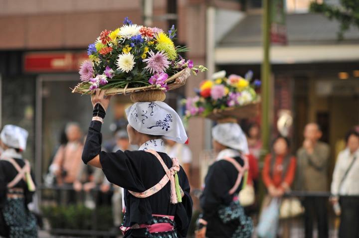 kyoto_jidaimatsuri_flower_ladies_0197