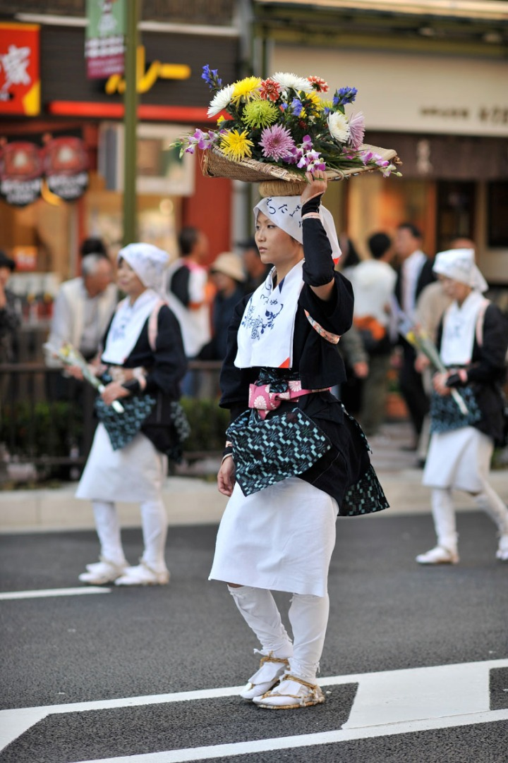 kyoto_jidaimatsuri_flower_ladies_0204