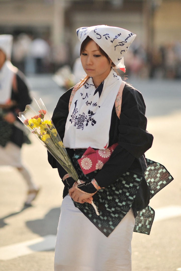 kyoto_jidaimatsuri_flower_ladies_0211