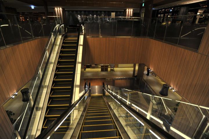 mitsukoshi_interiors_ginza_8389