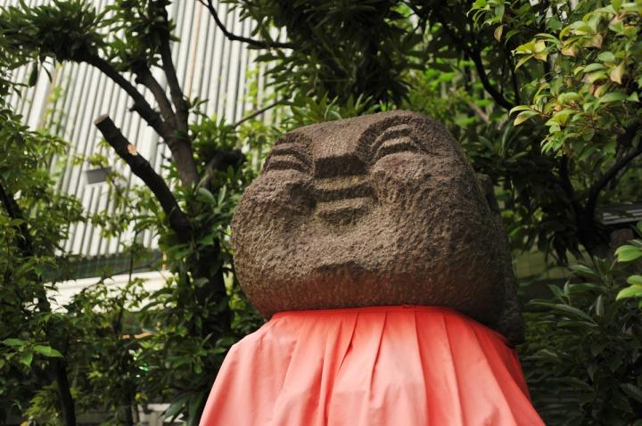 mitsukoshi_roof_garden_ginza_8340