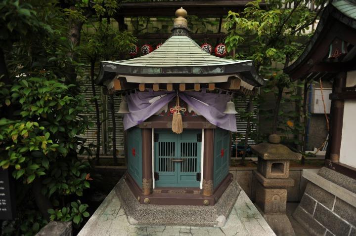 mitsukoshi_roof_garden_ginza_8342