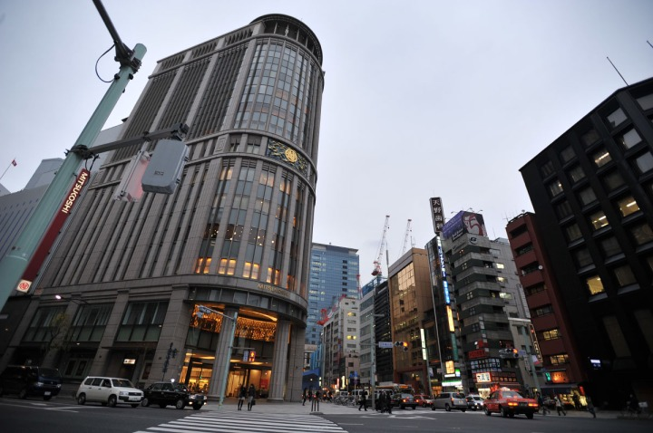 nihonbashi_centre_of_japan_7233