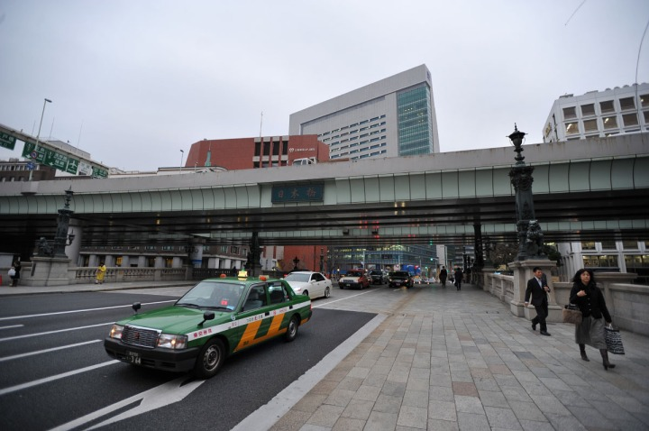nihonbashi_centre_of_japan_7238