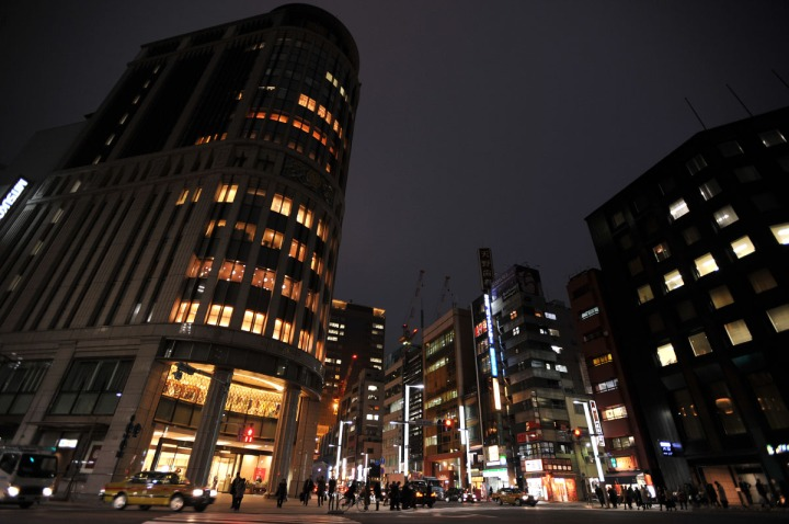 nihonbashi_centre_of_japan_7256