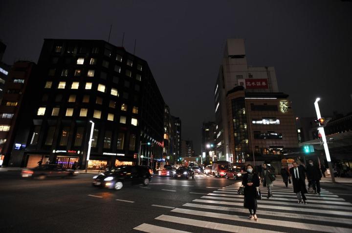 nihonbashi_centre_of_japan_7264