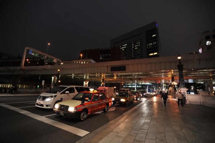 nihonbashi_centre_of_japan_7266