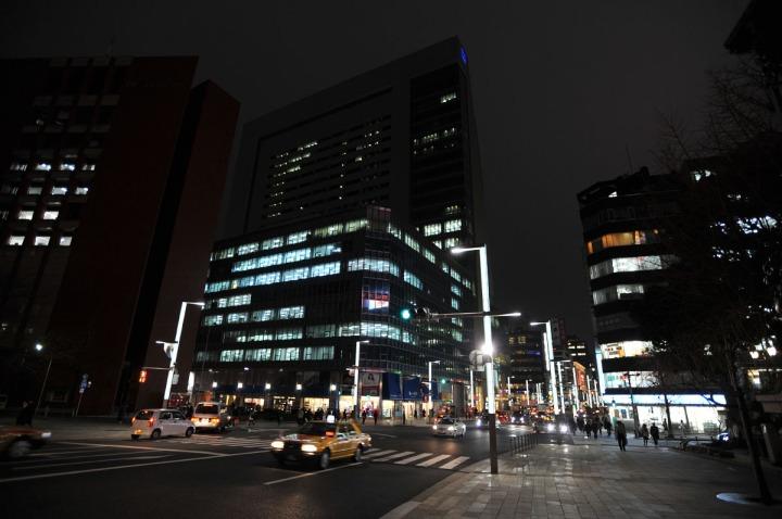 nihonbashi_centre_of_japan_7275