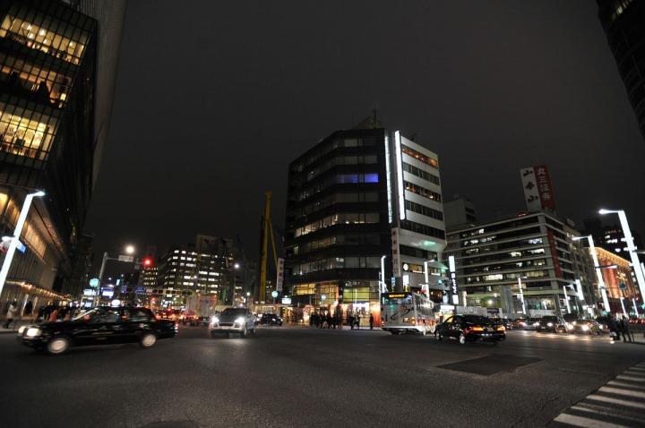 nihonbashi_centre_of_japan_7278