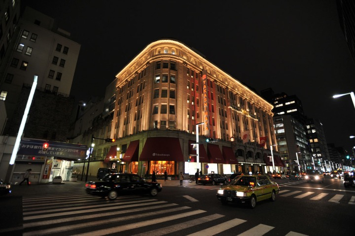 nihonbashi_centre_of_japan_7292