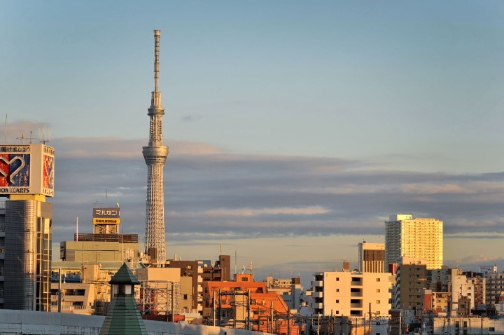 tokyo_4959