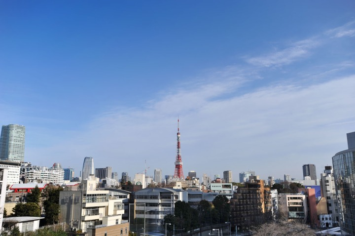tokyo_tower_roppongi_7804
