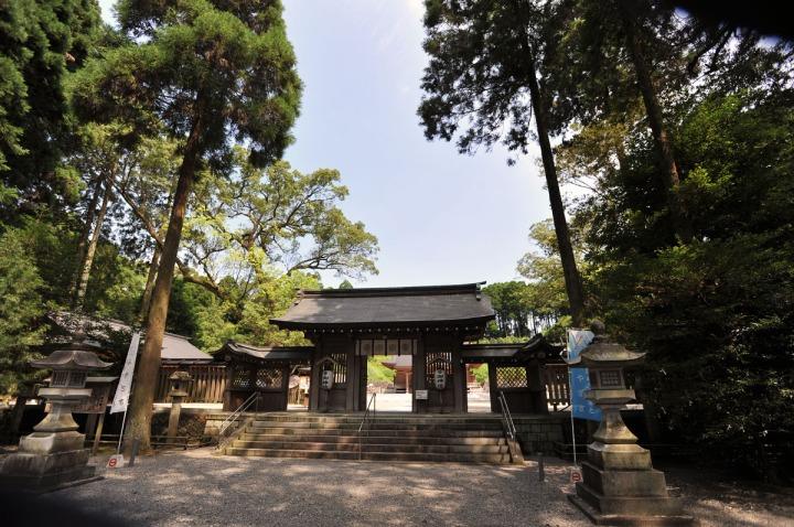 tsuno_shrine_miyazaki_3524