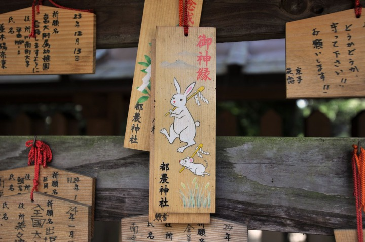 tsuno_shrine_miyazaki_3530
