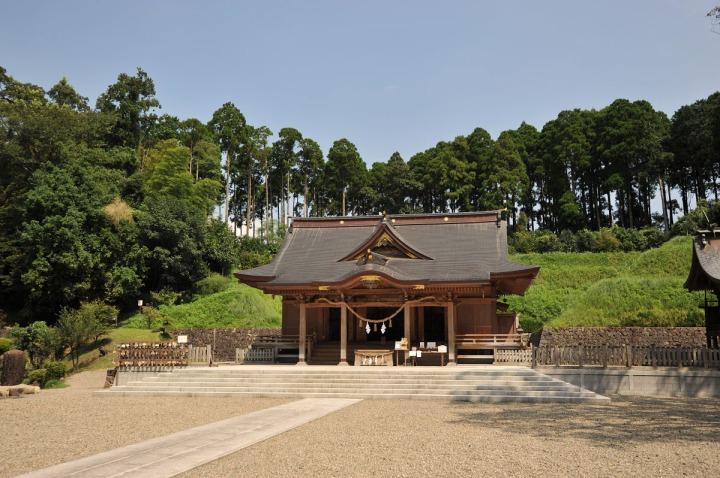 tsuno_shrine_miyazaki_3535