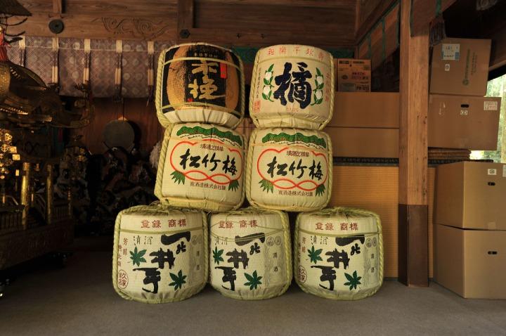 tsuno_shrine_miyazaki_3541
