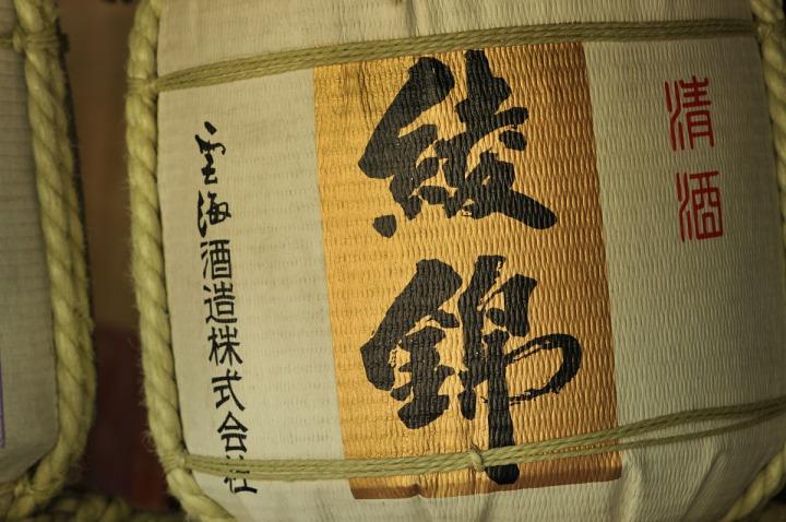 tsuno_shrine_miyazaki_3552