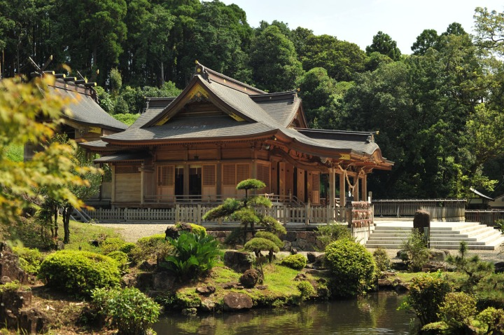 tsuno_shrine_miyazaki_3561
