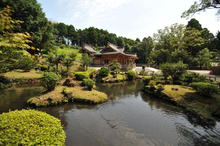 tsuno_shrine_miyazaki_3566