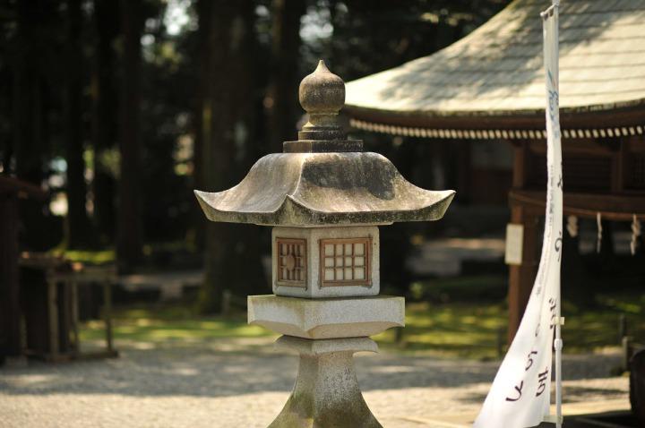 tsuno_shrine_miyazaki_3609