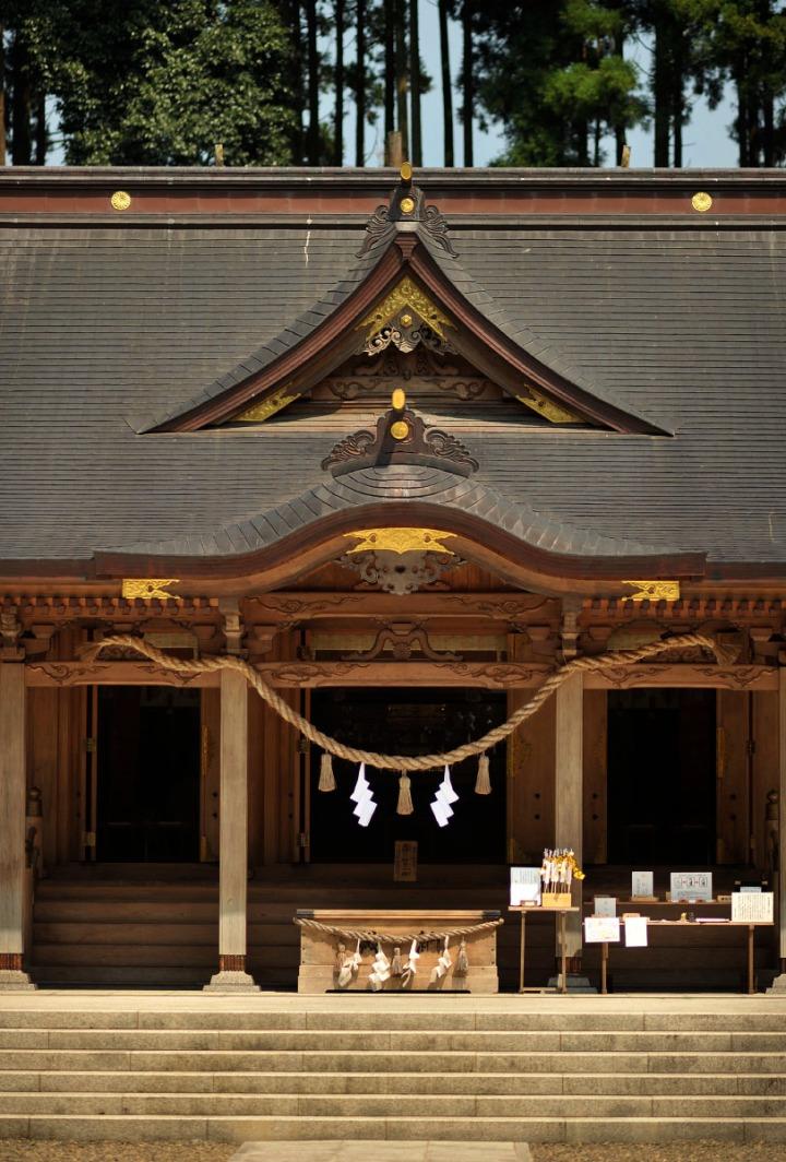 tsuno_shrine_miyazaki_3613