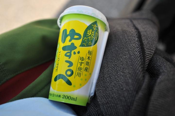 all_japan_food_festival_8885